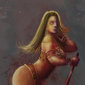 princesa_guerrera_380886.jpg