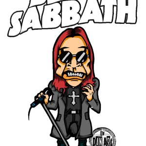 RockToons_Ozzy_347384.png
