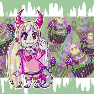 chica_dragon_347460.jpg