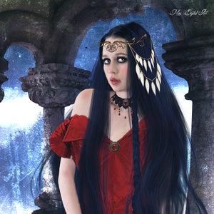 La_dama_de_rojo_343242.jpg