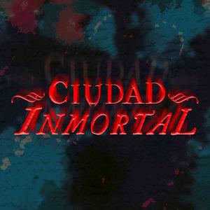 Ciudad Inmortal