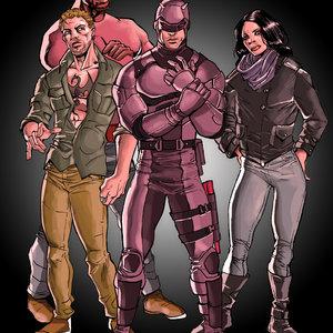 Defenders_Netflix_347740.jpg