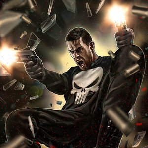 the_punisher_347694.jpg