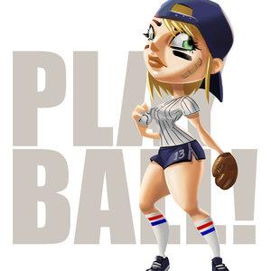 Baseball_girl_shortstop_product_347790.jpg