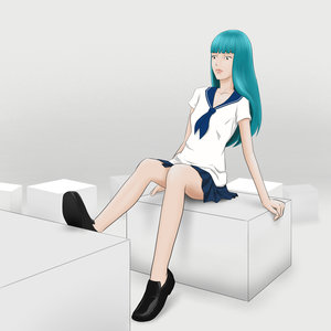 Cubes__347778.jpg