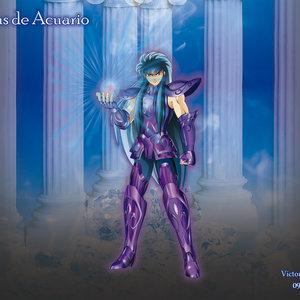 camus_de_acuario_espectro_by_vandread35_dadeamr_347791.jpg