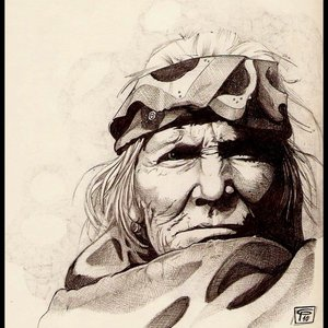 apache_warrior__by_pitx_d2l0uxi_347797.jpg