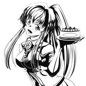 Yamato_Birthdaymanga_348001.png