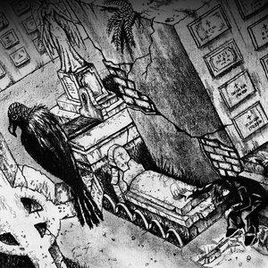 El Cautivo de una Sombra poema de Ramos Sucre