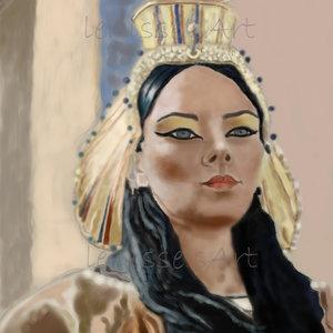 cleopatra_348327.jpg