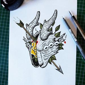 final_goat_348460.jpg