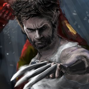 WOLVERINE_348627.png