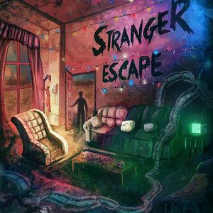 strangerescape5_348539.jpg