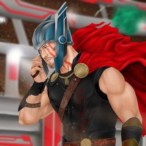 the_gladiator_by_1candraw_dbrhk7r_348684.jpg