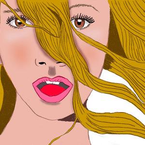 Dibujo_hecho_en_el_348750.jpg