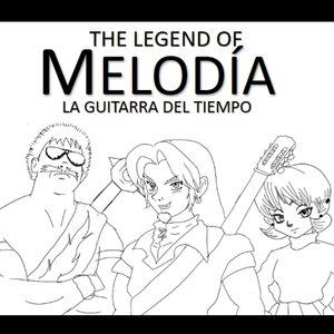 TheLegendOfMelodia_ZeryuGames.com_348914.png