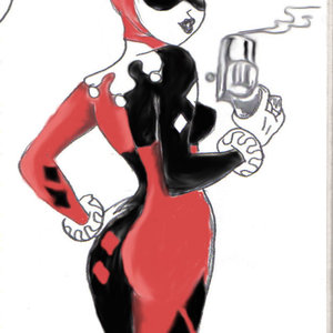 harley_quinn_sketch_by_viciousangel999_349002.jpg