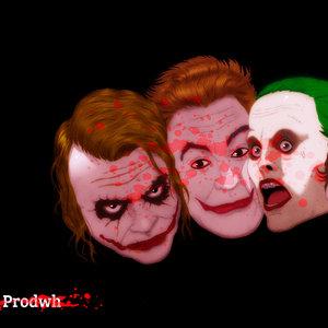 Joker_349092.jpg