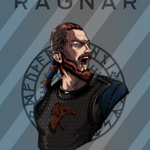 Ragnar_349088.jpg
