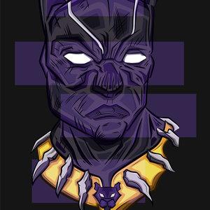 Panther_comic_2_349161.jpg