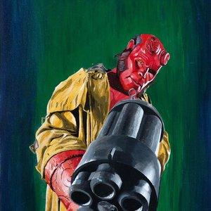 Hellboy_349361.jpg