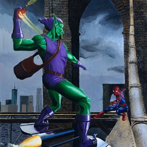 Spiderman_vs_Green_Goblin_349362.jpg