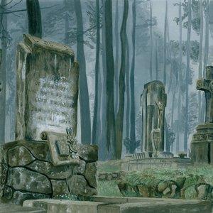Cementerio_349433.jpg