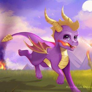 SpyroDragon_349440.png
