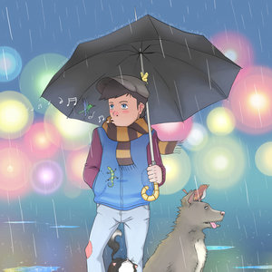 animal_rain_349388.jpg