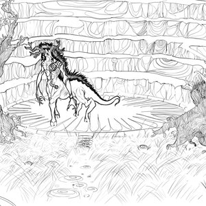 Forest_Guardian_349646.png