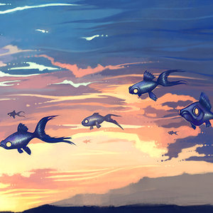 Jessan_Sky_fishes_illustration_349594.jpg