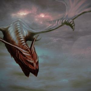 dragon1_349616.jpg