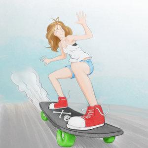 Skater_Insta_349668.jpg