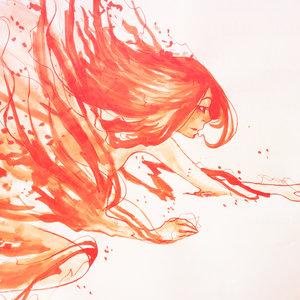 fire_349661.jpg