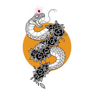 snake_insta_349834.jpg