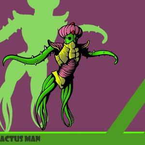 Cactus_Man_350011.png