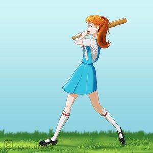 Baseball_2_Sign_350085.png