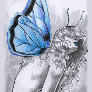 faerie_pencil_350279.jpg