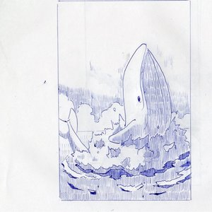 ink_drawing_of_a_white_whale__by_vinilydart_dc43qt1_350244.jpg