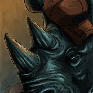 rhino_350285.jpg