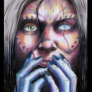 scare_of_myself_350296.jpg