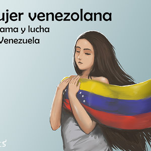mujer_venezolana_350597.jpg