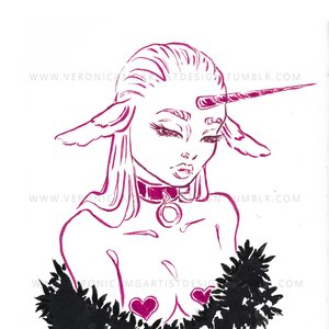 pinkTUMBLR_350576.jpg