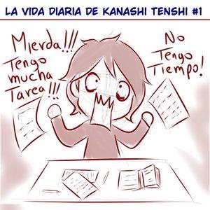 la_vida_diaria_de_kanashi_tenshi_1_facebook_350709.png