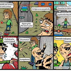 maniacos_350692.jpg