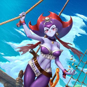risky_boots_pirate_queen_350754.jpg