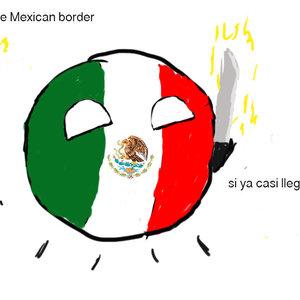 mexico_bola_350920.jpg