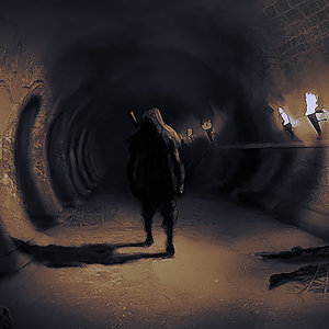 tunel222222_350850.jpg