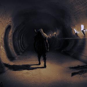 tunel22_350849.jpg
