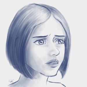 Cortana_343616.jpg